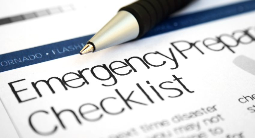 Top Preparedness Tips for Any Emergency